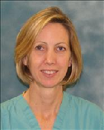 Dr. Holly Leigh Neville, MD
