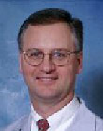 Dr. Michael Stephen Bednar, MD