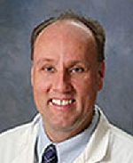 Image of Patrick E. Callahan MD