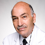 Dr. Stanley Jerome Myers, MD