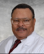 Dr. William Rhoden Bond Jr., MD