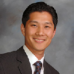 Dr. Jeffrey Dong-Sung Suh, MD
