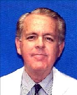 Dr. Jose Antonio Salazar, MD