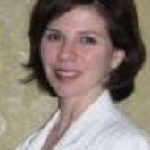 Image of Dr. Rachael Audrey Keilin PA, MD