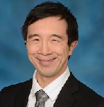 Image of Vincent Ng M.D