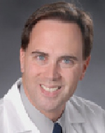 Image of Dr. Stephen James Burgun M.D.