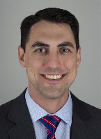 Image of Dr. Matthew Louis Iorio MD