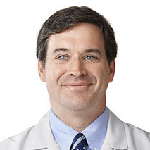Image of Vincent Christopher Daniel, MD