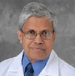 Image of Thomas Mathew MD