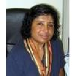 Image of Gouri Datta, MD