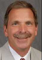 Image of Dr. Richard Michael Jacoby MD