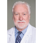 Image of Steven A. Curley, MD