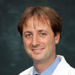 Image of Mark A. Vecchiotti, MD