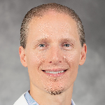 Image of Mark A. Valasek, MD, PhD