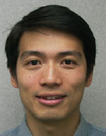 Dr. John T Hsieh MD