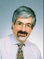 Image of Steven Nack MD