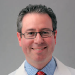 Image of Dr. Philip Green, MD, FACC