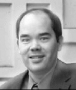 Image of Dr. Steven D. Chang MD