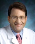 Image of Alan Schneider, MD