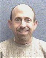Image of Richard Kenneth Gordon M.D.