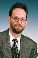 Image of George Dooneief MD