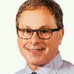 Image of Dr. Alan Hymowitz OD