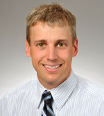Image of David James Lien MD