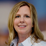 Image of Susan Catherine Powers MD