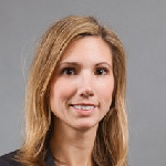 Dr. Christine Lange MD