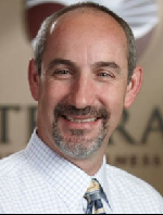 Image of Dr. Paul F. Barone DO