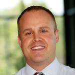 Image of Dr. David Joshua Merriman MD