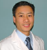 Image of Dr. Richard Nguyen DO