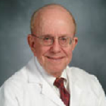 Dr. Richard T Silver, MD