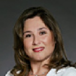 Image of Dr. Helen Gorlitsky MD