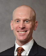 Image of Andrew Shaffer MD, MS