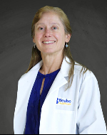 Image of Dr. Elisa M. Montross-Lopez MD..