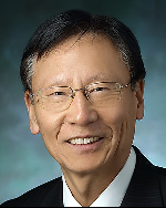 Image of Dr. Hyo S. Ahn MD