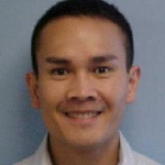 Image of Dr. Thomas Anh Pham MD