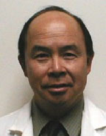 Dr. William Gregory Wong, MD
