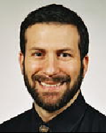 Dr. Scott Evan Benjamin, MD