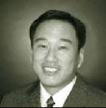 Image of Ronald Fujitaki DDS