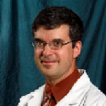 Image of Dr. Tyler E. Emley M.D.