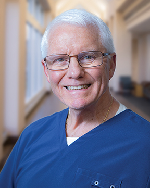 Image of Michael R. Stewart MD