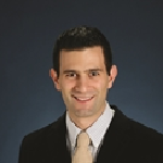 Image of Dr. Clifford Rios MD