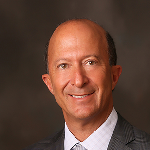 Image of Mark J. Silversmith M.D.