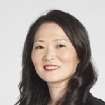 Catherine J. Hwang MD
