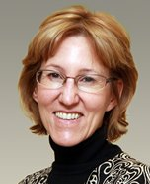 Image of Dr. Michele Thomas Sibley M.D.