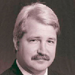 Dr. Charles G Denton III, MD