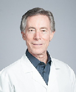 Dr Gary M Jacobs MD