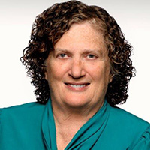 Dr. Judith Rose Marcus, MD